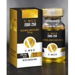 V-Med Equipoise 250mg