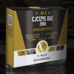 V-Med CJC1295