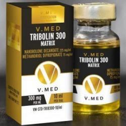 V-Med Tribolin 300