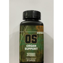 EVO Organ Support